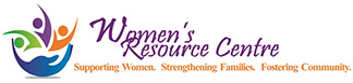 Women's Resource Centre Bermuda
