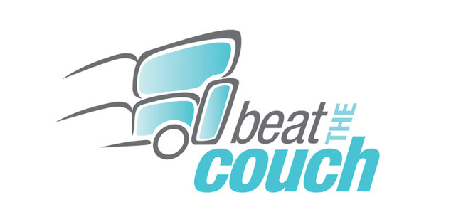 'Beat The Couch' Race Committee