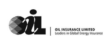 Oil Management Services Ltd.