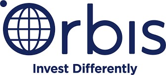 Orbis Investment Management Limited