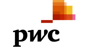 PricewaterhouseCoopers Ltd.