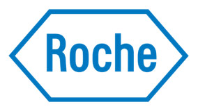 Roche Services Holding Ltd.