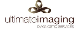 Ultimate Imaging Diagnostic Services